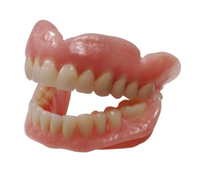 Стоматологичности псто