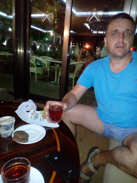 Предложил зайти попить чай и трахнул два разв фото 337-418