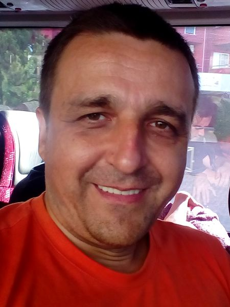 14 октября в Турции